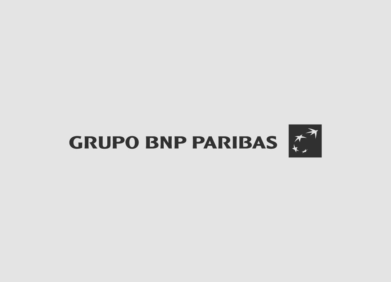 Grupo BNP